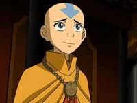 :Категория:Персонажи (Легенда об Аанге)