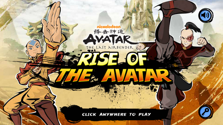 File:Avatar- Rise of the Avatar.png