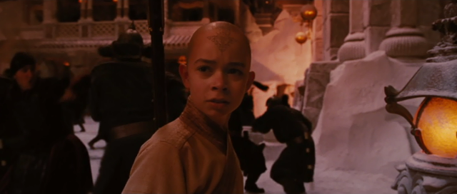 File:Film - Aang during red moon.png
