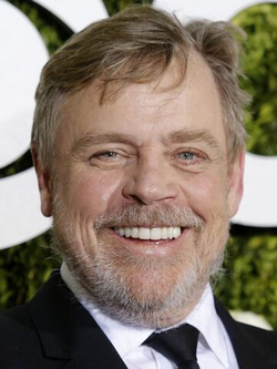 File:Mark Hamill.png