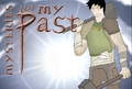 Thumbnail for version as of 00:45, June 10, 2011