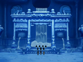Water Tribe throne room 100 AG.png