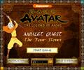 Amulet Quest.png