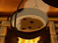 1х15 суп