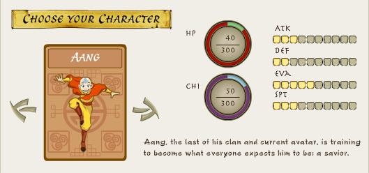 File:Clash of the Benders Aang.png