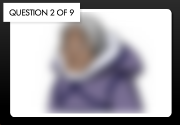 File:Guess who -1.png