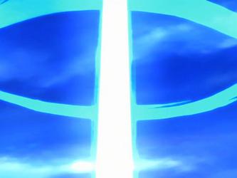 File:Light beam.png
