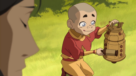 File:Meelo ringing a bell.png