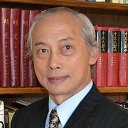 File:Siu-Leung Lee.png