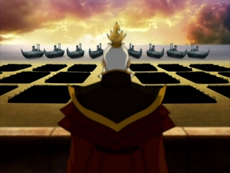 File:Sozin and his army.png