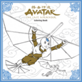 Avatar The Last Airbender Coloring book.png
