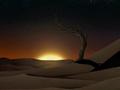 Desert sunset.png