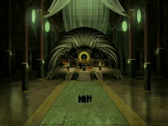 File:Earth Kingdom throne room.png