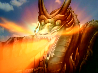 File:Giant dragon.png