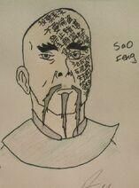 Sao Feng