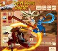 Secret Scene Creator title card.png