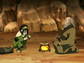 Toph and Iroh.png
