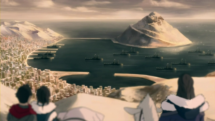 File:Northern ships at the South.png