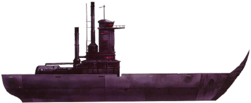 File:Old Fire Nation cruiser.png