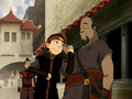 Aang using slang.png