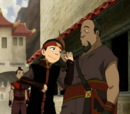 Slang in the World of Avatar