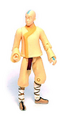 Avatar State Aang toy.png