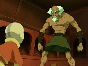 File:Bumi is ready to fight.png