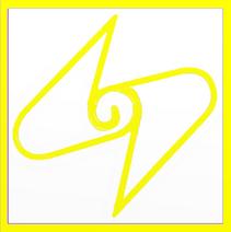 Lightningbending Icon