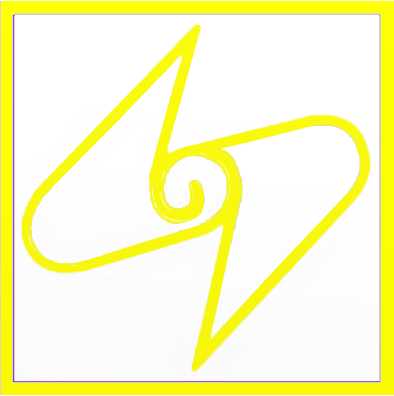 File:Lightningbending Icon.png