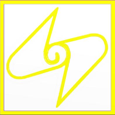 File:Lightningbending Icon.png