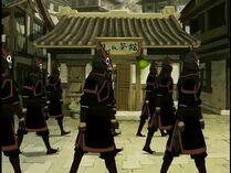 3х01 солдаты в Ба Синг Се