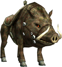 File:Bhorse.png
