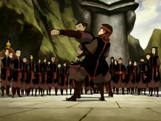 File:Hide and Aang.png