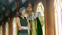 Aiwei warns Suyin