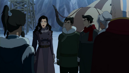 File:Asami reveals her plan.png