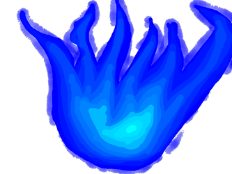 File:BlueFireNation .png