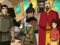 Kai and Korra.png