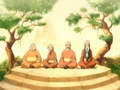 Monks.png