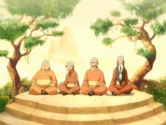 File:Monks.png