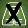 Removed earthbending emblem.png