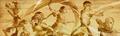 Miniatura de la versión de 01:53 11 dic 2012