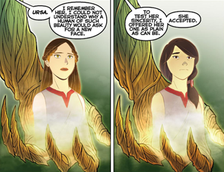 File:Faces of Ursa and Noriko.png