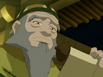 File:Iroh reads a scroll.png