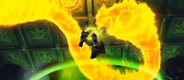 File:Shang tsung cobra fire.png