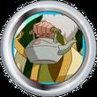 Badge-5049-5