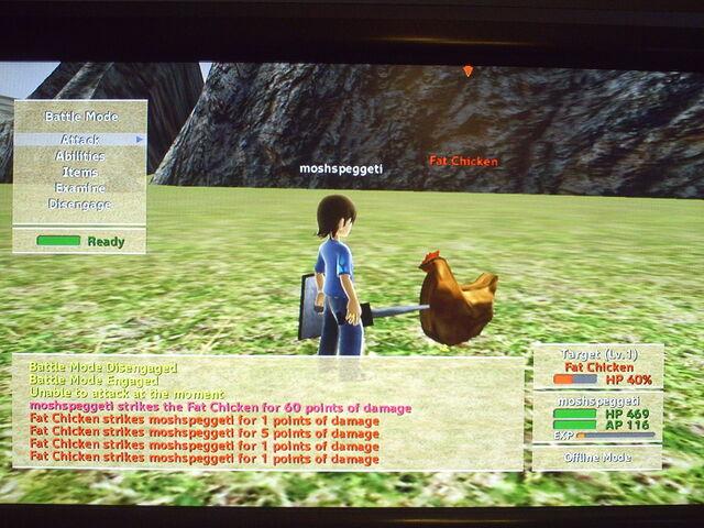 File:Fat Chicken.jpg