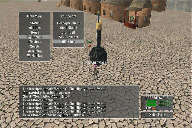 File:Hero's boots.jpg