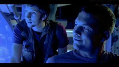 Trailer Oficial de Avatar (James Cameron) en español (Alta Calidad HD)