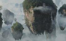 Montañas-Aleluya-Avatar-Grande