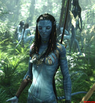 Zoe Saldana Avatar-1080p-08